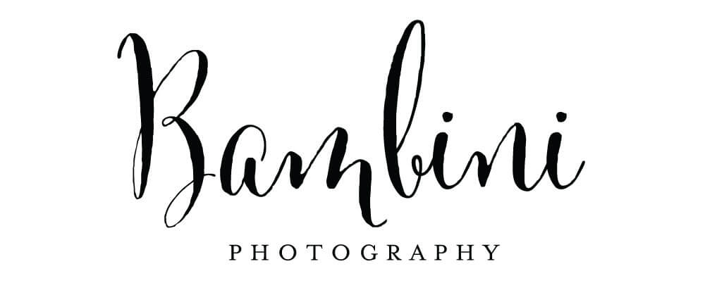 Cliente One Man Studio Bambini Photography Miami