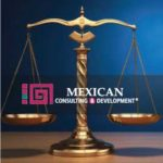 Portafolio One Man Studio Mexican Consulting & Development