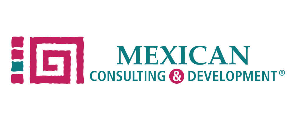 Cliente One Man Studio Mexican Consulting Development