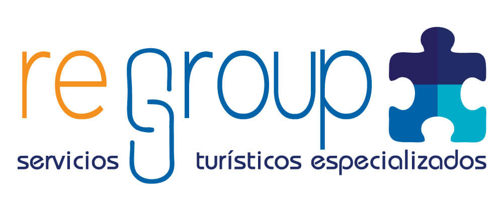 Cliente One Man Studio Re Group Servicios Turisticos Especializados