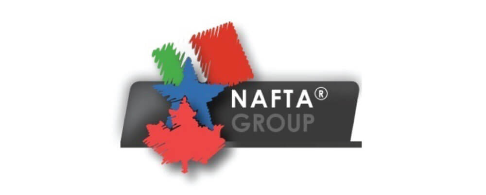 nafta-group