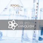 Grupo vaquish